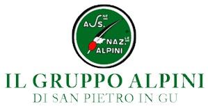 ass.Alpini S.Pietro in Gù